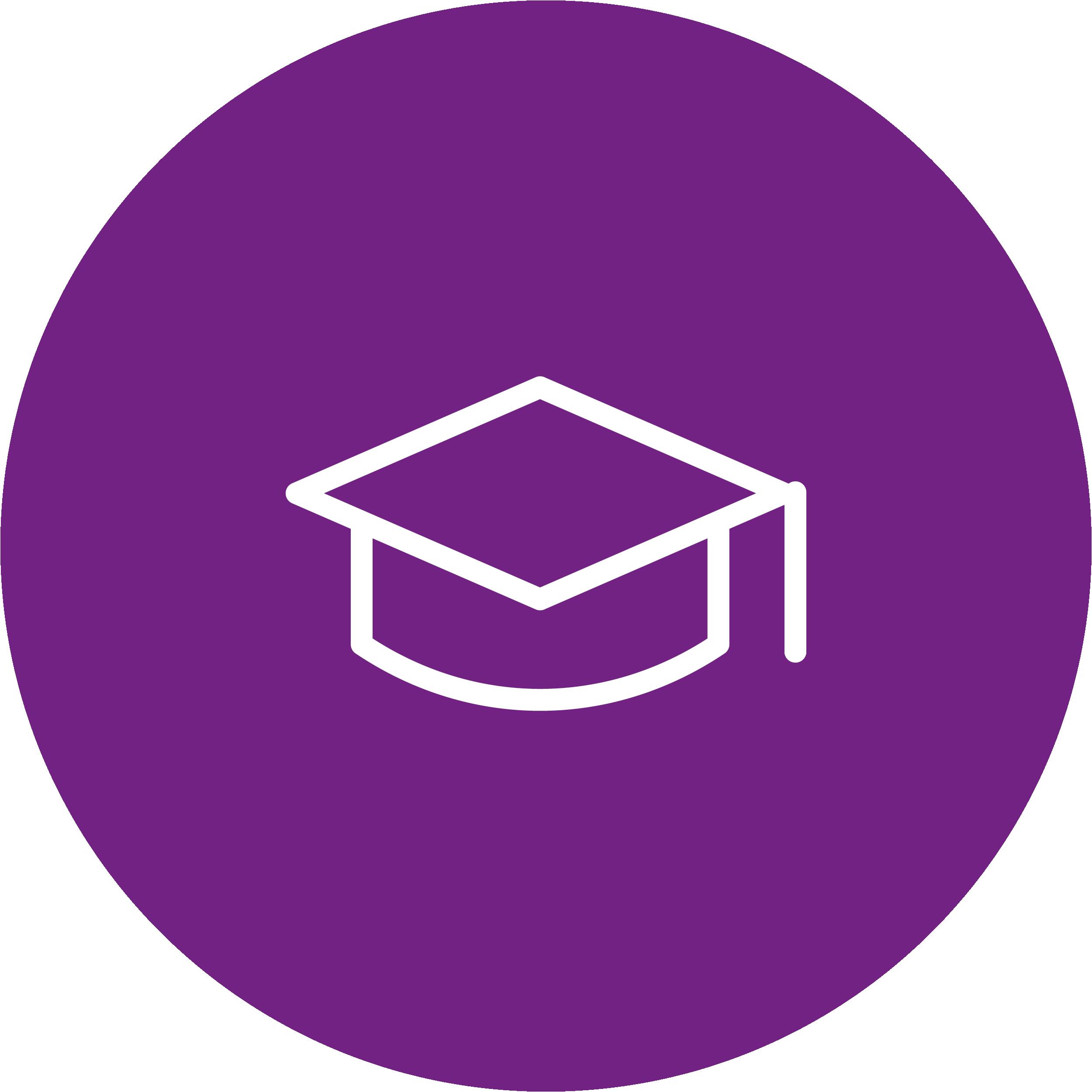 Verkkokaupan SEO ja SEM -koulutukset